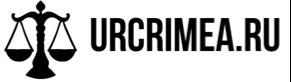 urcrimea.ru