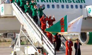 Нужна ли россиянину виза для въезда в Туркменистан? Порядок получения в зависимости от цели поездки