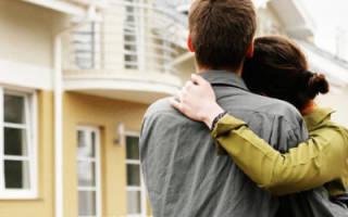 Что нужно знать при аренде квартиры: документы арендодателя и его права