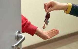Можно ли подарить подаренную квартиру? Как вернуть полученную по дарственной недвижимость обратно?