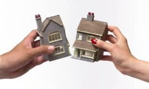Типовая форма договора аренды комнаты