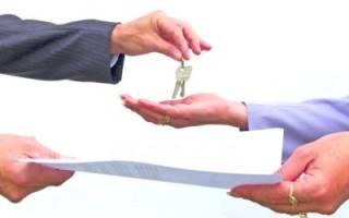 Как сдать коммерческую недвижимость в аренду — все секреты