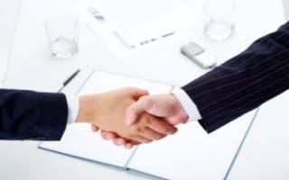 Субъекты сервитутных отношений: кто ими может быть, а также срок действия сервитута на земельный участок