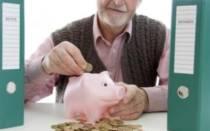 Можно и нужно ли переводить накопительную часть пенсии? Плюсы и минусы процедуры