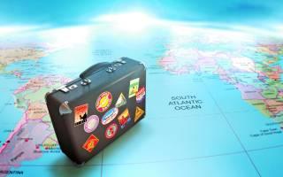 Правила и порядок предоставления ежегодного оплачиваемого отпуска