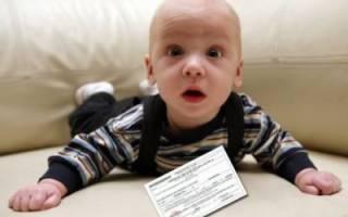 Особенности получения свидетельства о регистрации по месту жительства