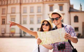 Летим на отдых в Индию: как получить визу на Гоа?