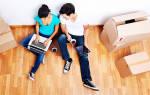 Может ли молодая семья получить ипотеку без первоначального взноса?