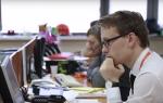 Как правильно оформить увольнение на испытательном сроке по инициативе работодателя?