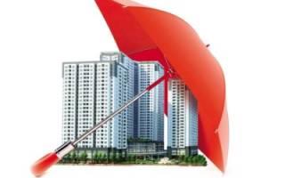 Особенности страхования коммерческой недвижимости: расчет стоимости и нюансы получения