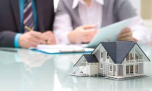 Просто о важном: можно ли поменять квартиру в ипотеке на другую или на дом? Как это юридически грамотно сделать?
