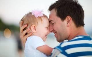 Какие документы нужны для подачи на алименты без развода? Полный перечень, сроки и пошлины