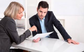 Какие последствия ждут собственника, если прописать человека в квартиру?