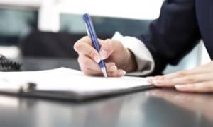 Надо ли регистрировать бессрочный договор аренды нежилого помещения? Все нюансы оформления сделки