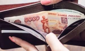 Какие выплаты полагаются переселенцам в РФ по Госпрограмме и как оформить получение денег?