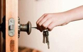 Какие есть обязанности и права у квартиросъемщиков и собственников жилья?