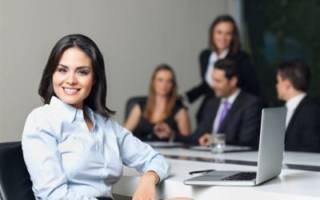 Особенности заполнения приказа и заявления о приеме на работу на полставки, образцы документов