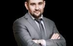 Как оформить право собственности в ЖСК на квартиру: основания возникновения и порядок регистрации