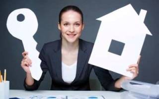 Сделка через посредника: составляем договор с риэлтором и агентством недвижимости на продажу и покупку квартиры по образцу