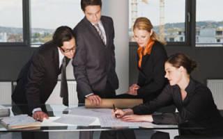 Помощь для руководителя: образец уведомления об увольнении за прогулы, алгоритм действий и прочие нюансы