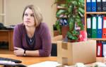 Можно ли уволиться во время ежегодного отпуска? Рекомендации, как грамотно расстаться с работодателем