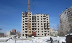 Ипотека в Газпромбанке: какие аккредитованные страховые компании гарантируют безопасность сделки?