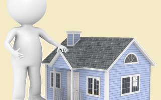 Нюансы получения компенсации за найм жилья сотрудниками полиции и другими категориями граждан