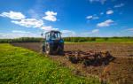 Кто имеет право на предоставление и как получить землю для фермерского хозяйства?