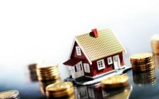 Каковы порядок и методики определения кадастровой стоимости объекта недвижимости согласно ФСО №4?