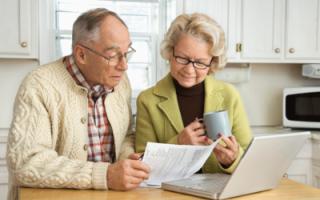 Теперь реально купить недвижимость в ипотеку пенсионеру до 75 лет! Какие банки одобрят кредит?