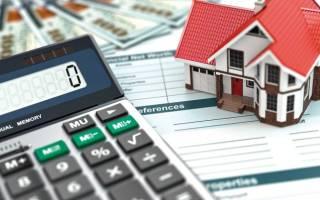 Ипотека в Сбербанке: как снять обременение с квартиры или другой недвижимости после погашения кредита?
