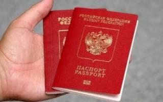 Актуально для часто выезжающих за границу: можно ли в России иметь два загранпаспорта одновременно?