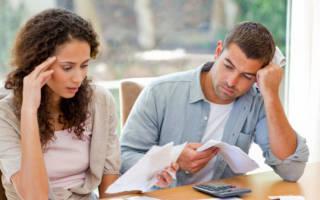 Всё о том, можно ли выписаться из квартиры, если есть долг по квартплате?