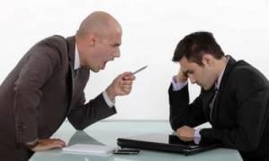 Серьезное нарушение трудовой дисциплины — прогул. Что это такое и могут ли за него уволить?