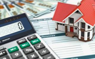 Какие условия получения ипотеки в ВТБ 24? 8 программ кредитования и этапы оформления по правилам банка