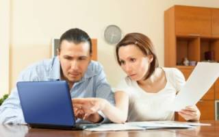 Риски и особенности самостоятельной сделки: как безопасно купить и продать квартиру без посредников?