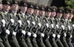 Полезная информация об условиях предоставления военной ипотеки