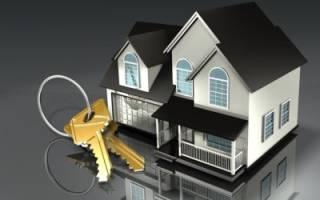 Непростой вопрос: какое жилье можно купить по военной ипотеке? Требования к недвижимости и особенности сделки