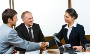 Юридический ликбез: что надо знать о мотивированном и необоснованном отказе в приеме на работу?