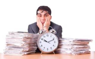 Особенности предоставления отпуска за ненормированный рабочий день: кому полагается дополнительный отдых?