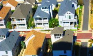 Есть ли срок исковой давности по договору дарения квартиры?