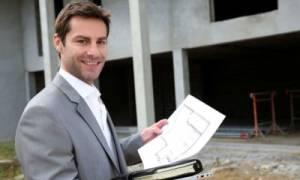 Жилищная собственность нерезидента: может ли иностранец купить и продать квартиру в России?