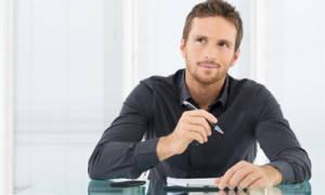Советы, как вести себя на собеседовании, если нет опыта работы