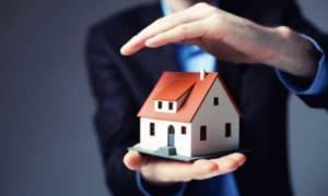 Нюансы страхования ипотеки в компании Ингосстрах