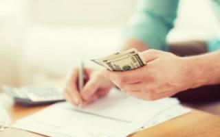 Кому предоставляется налоговый вычет при продаже земельного участка и как его получить?