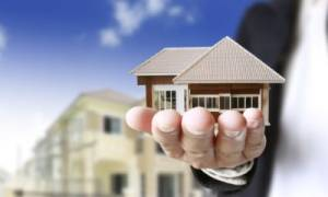 Выгодная покупка недвижимости: ипотека в «Глобэкс Банк»