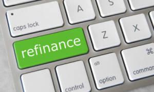 Снижаем свои расходы: условия программы рефинансирования ипотеки в Абсолют Банке