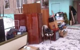 Особенности и основания для выселения из квартиры собственника: какова процедура выдворения бывшего владельца?