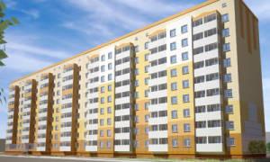 Подробно о том, можно ли подарить квартиру с прописанным человеком? Образец договора и особенности сделки