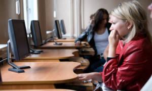 Особенности прохождения экзамена на носителя русского языка: какие вопросы задают, каковы темы тестов и критерии оценки?